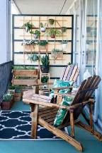 Inspirace pro váš jarní balkon