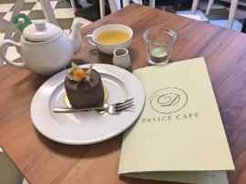 Delice Café v Karlíně_1