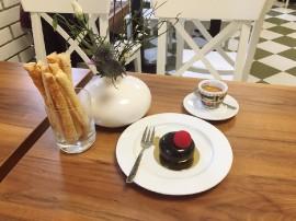Delice Café v Karlíně_2