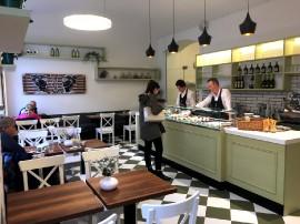 Delice Café v Karlíně_4