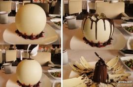 Úžasné sladkosti z celého světa