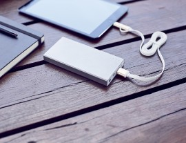 ASAP Dash charger  - megarychlá nabíječka