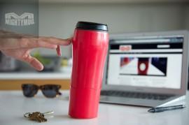 7 nejzajímavějších věcí, které nakoupíte online